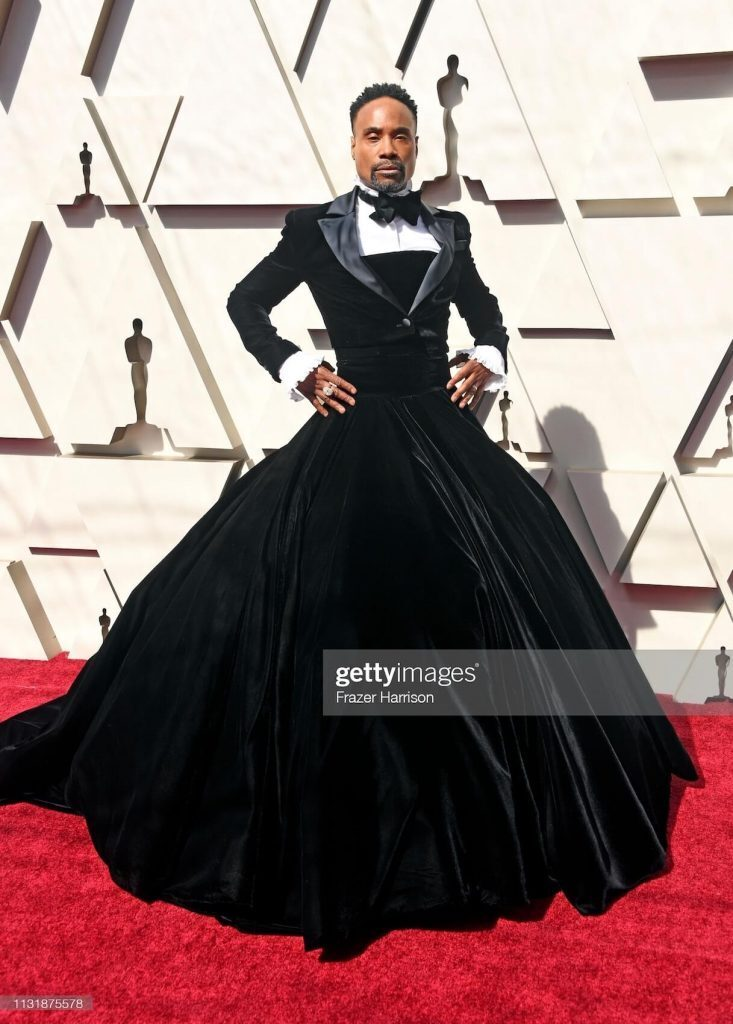 BillyPorter_Oscarsgettyimages (1)