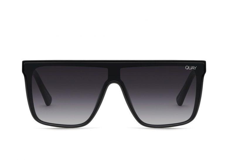 Quay Nightfall Sunglasses