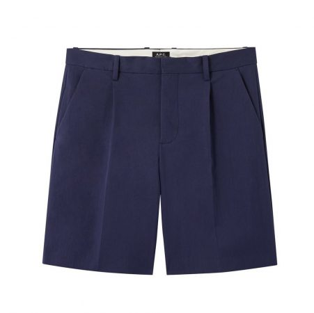 APC Shorts