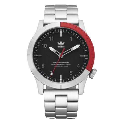 Adidas Cypher M1 watch