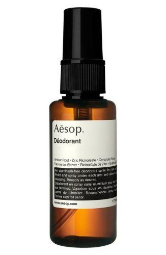 Aesop Spray Deodorant