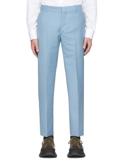 Alexander_McQueen_wool_mohair_trousers (1)
