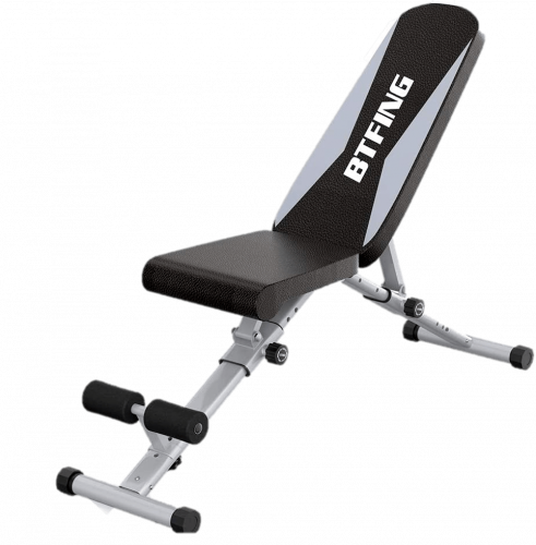 BTFING_Workout_Bench