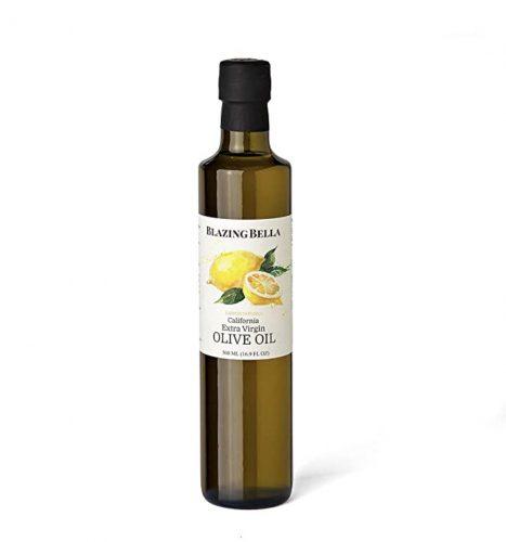 Blazing_Bella_Lemon_olive_oil