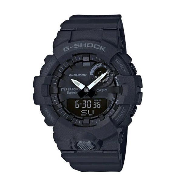 Casio GShock GBA800 watch