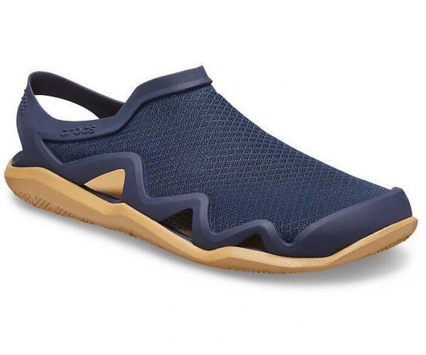 Crocs Swiftwater Mesh Shoe