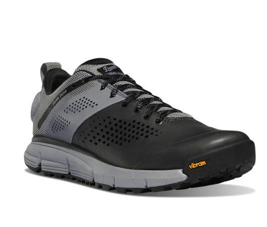 Danner Trail 2650 hiking shoe