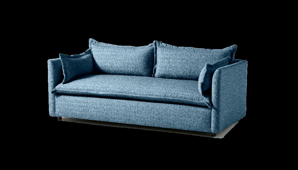Denver Indoor/Outdoor Sofa