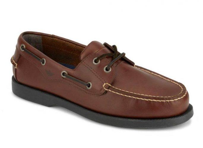 Dockers Castaway Boat Shoes
