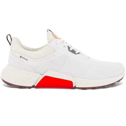 Ecco Biom Hybrid 4 spikeless golf shoes