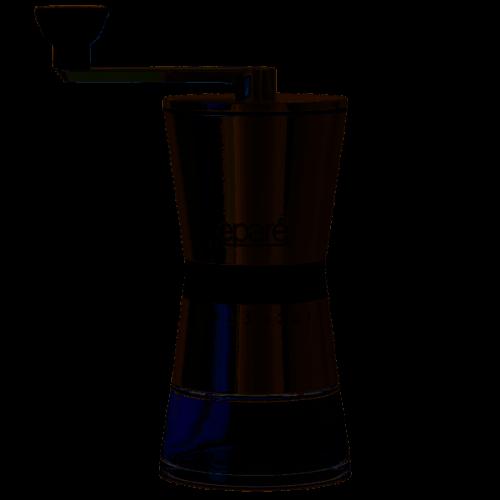 Epare coffee grinder