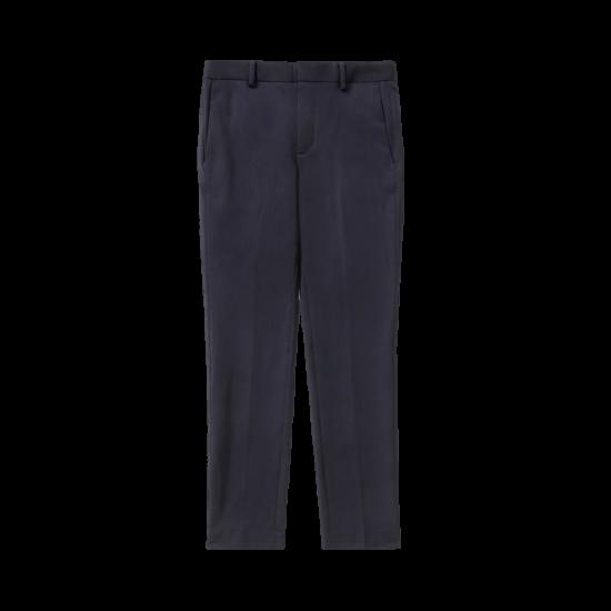 Everlane Italian wool suit pants