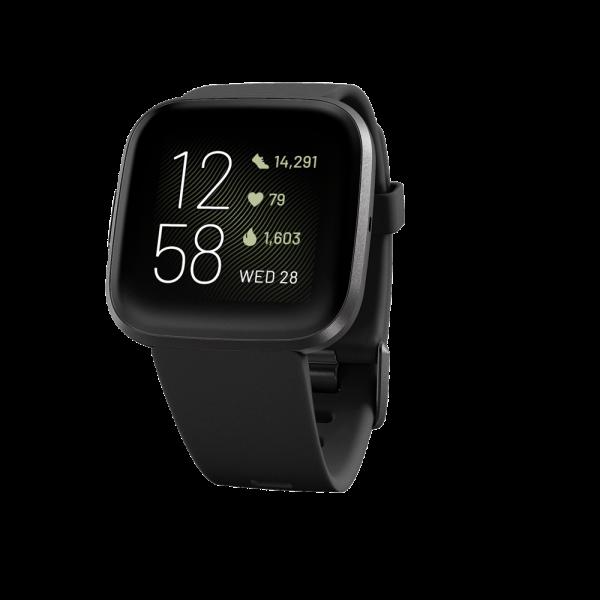 Fitbit Versa 2 Watch