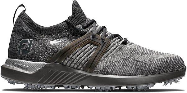 FootJoy Hyperflex Spiked golf shoe