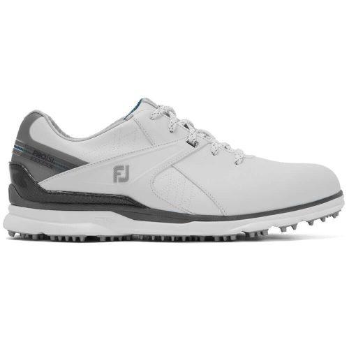 FootJoy ProSFL golf shoe