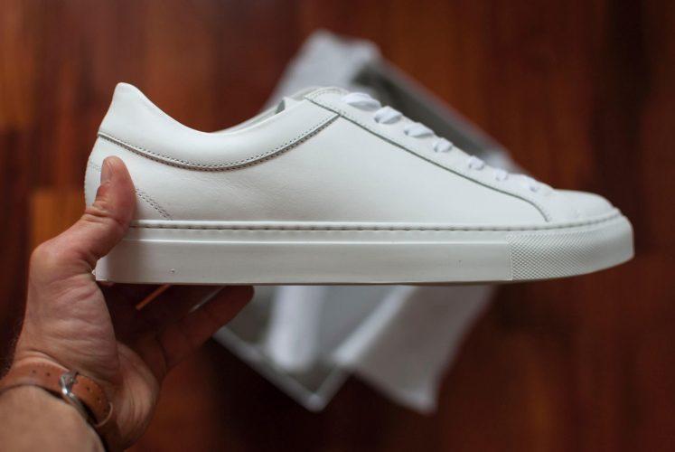 Fresh_White_Sneaker