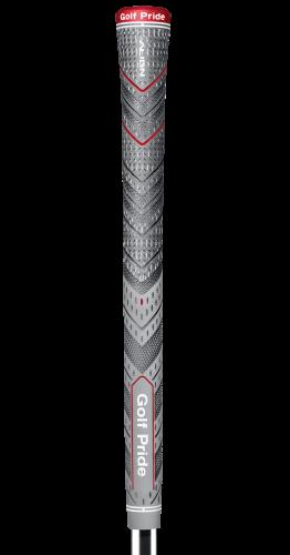 Golf Pride MCC Plus 4 Align Golf Grip