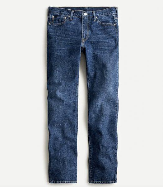 JCrew 1040 Jeans