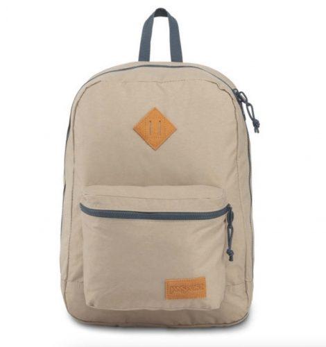 Jansport Superlite Backpack