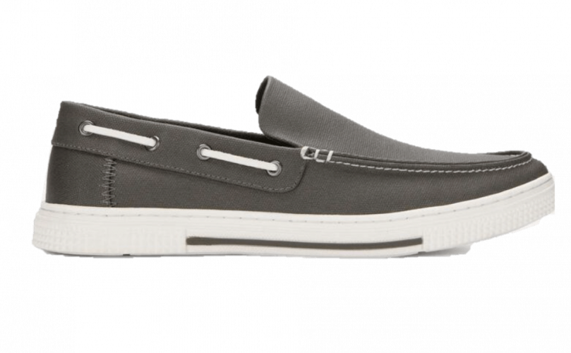 Kenneth Cole REACTION boat shoe