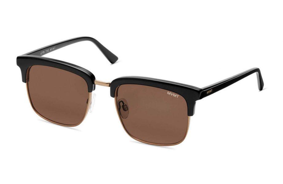 MVMT Rival Sunglasses