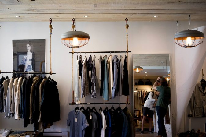 Mens_Clothing_Store