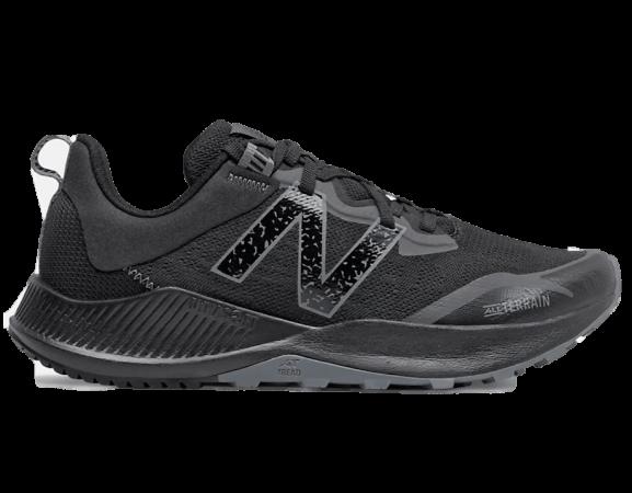 New Balance Nitrel hiking shoe
