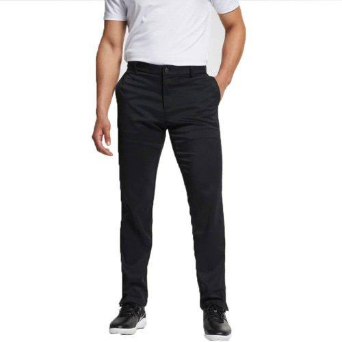 Nike Men?s Flex Victory Pant in black