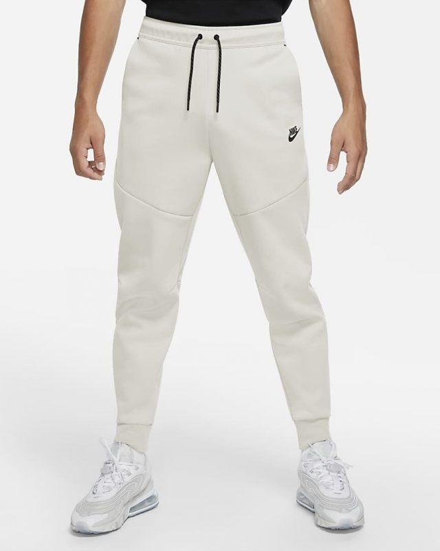 Nike Fleece Joggers