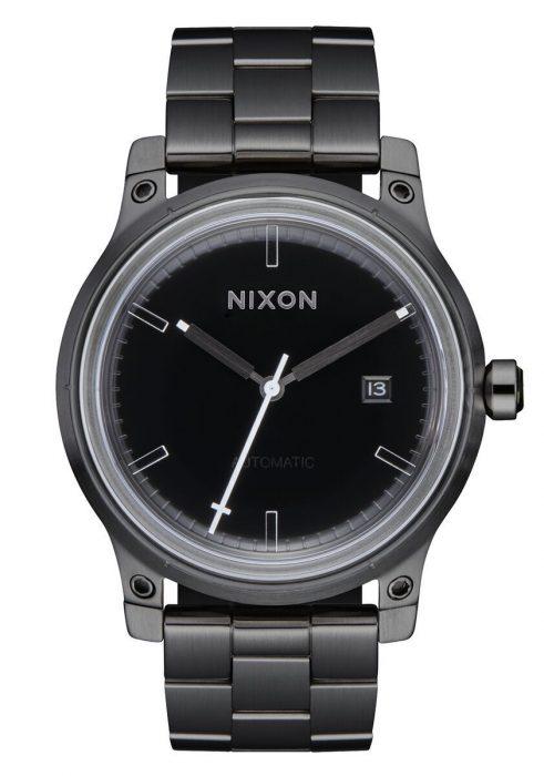Nixon 5th Element