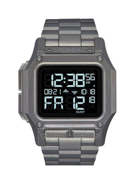 Nixon Regulus Watch