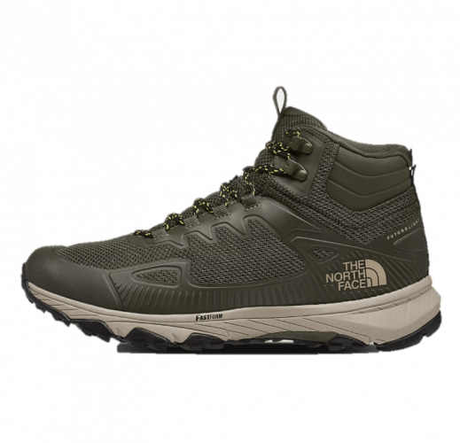 North Face Fastpack hiking boot