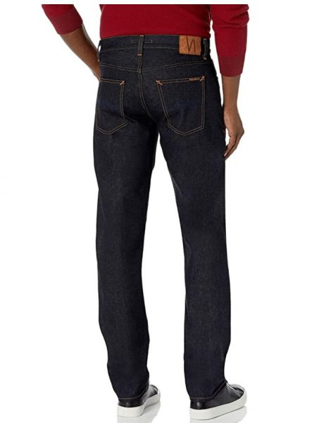 Nudies Jeans