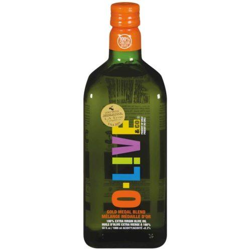 O-Live_Co_Olive_Oil (1)