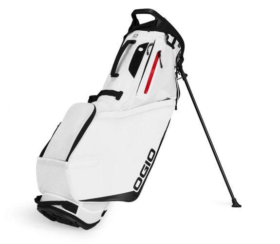 Ogio Fuse 304 Stand Bag