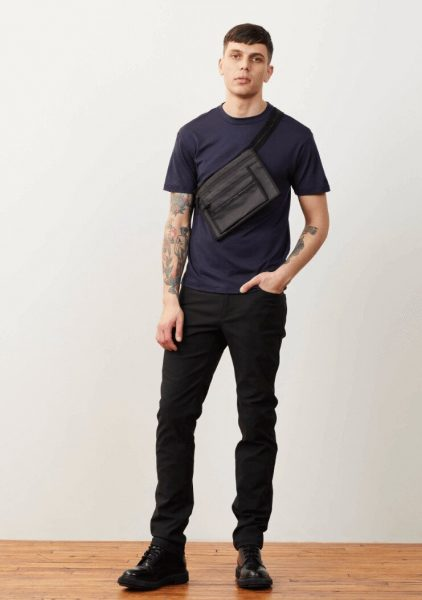 Outlier Jeans