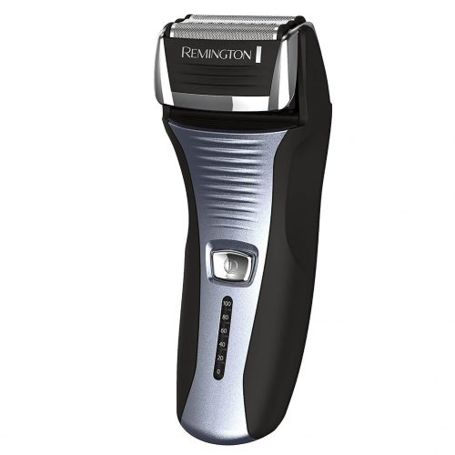 Remington F5 5800 electric shaver