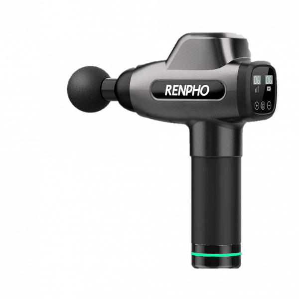 Renpho C3 massage gun