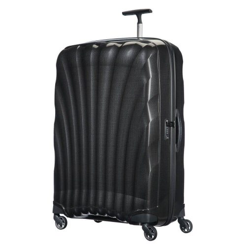 Samsonite Black Label Cosmolite 3.0 spinner suitcase