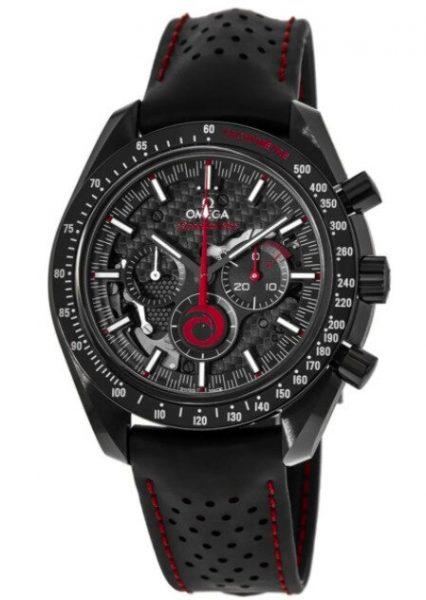 Speedmaster Omega Watch