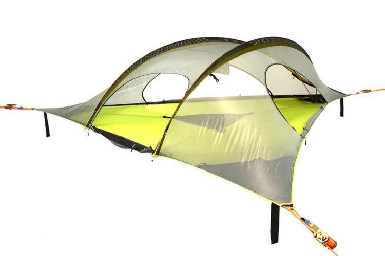 Tentsile Stingray 3-Person Tree Tent