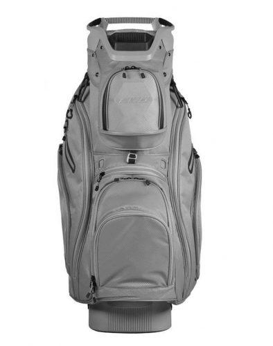 Sun Mountain Build Your Own golf Bag C-130