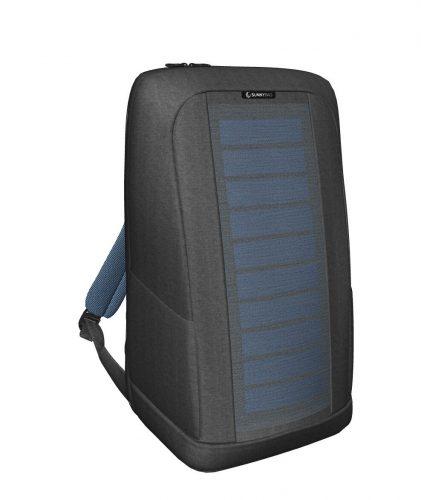 Sunnybag Iconic Laptop backpack
