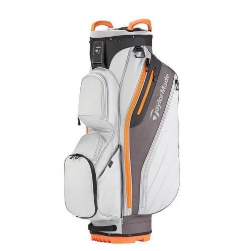 TaylorMade Cart Lite Bag?