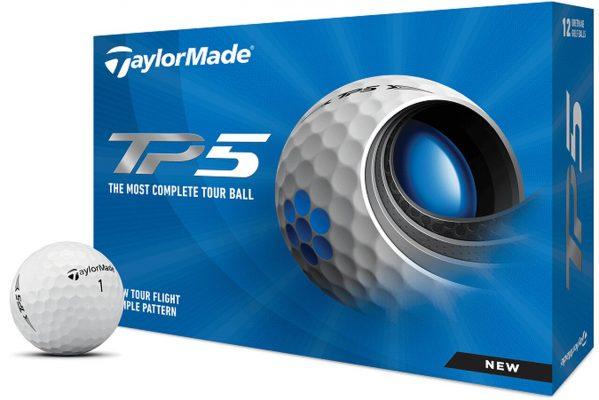 TaylorMade_TP5_golf_balls