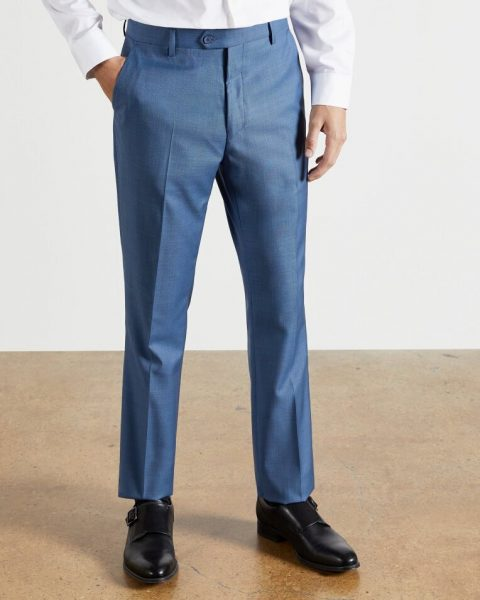 Ted Baker Dress Pant