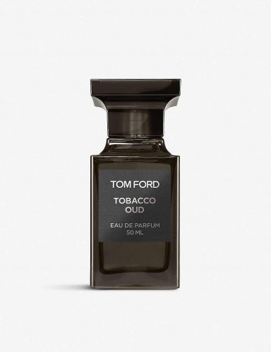 Tom Ford Tobacco Oud cologne