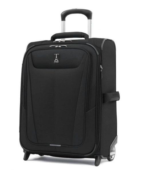 Travel Pro Luggage