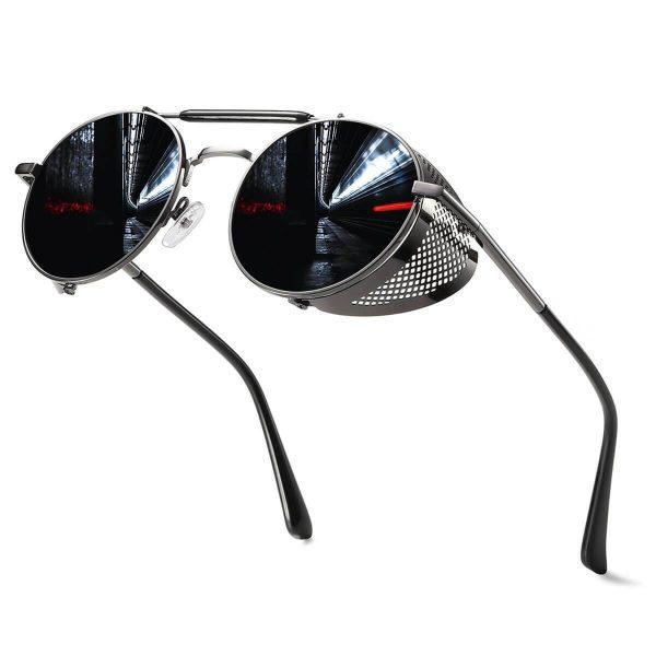 Vanlinker Sandman Sunglasses