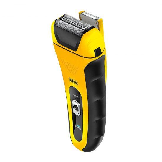 Wahl Lifeproof Foil electric shaver